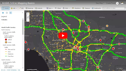 http://video.arcgis.com/watch/262/use-a-public-account